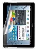 Защитная пленка на Samsung Galaxy Tab 2 10.1 P5100