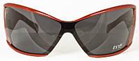 Женские очки Exte 68506 новые оригинал