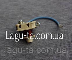 Реле пусковое компрессора Aspera, MTRP 0027-59, фото 3