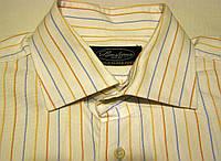 Рубашка Itenstroms (XL / 43-44), фото 1