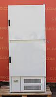 Холодильный шкаф глухой «Mawi» 0.8 м. (Польша), полезный объём 700 л., Б/у