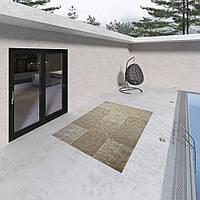 Ковер Best Carpet Milano Patch Work 01 160х230