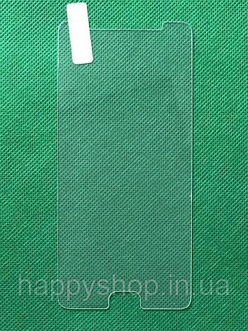 Защитное стекло Meizu MX6, фото 2