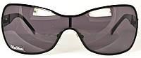 Женские солнцезащитные очки Max Mara MM958S U06 006 новые оригинал