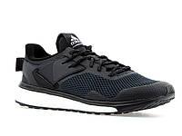 Кросівки Adidas Response 3 M BA8336, фото 1