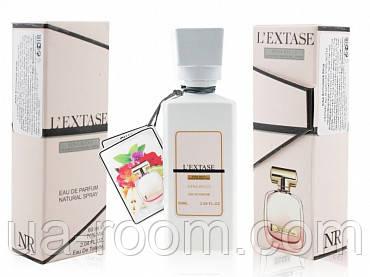 Мини-парфюм 60 мл. Nina Ricci L'Extase, фото 2