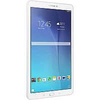 Планшет Samsung Galaxy Tab E 9.6 T561 3G 8Gb (SM-T561NZWA), фото 1