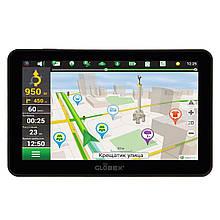 GPS навигатор GLOBEX GE711 Для грузовика (nm6m7r)
