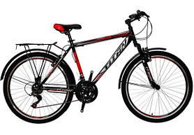 """Городской велосипед Titan Sonata 26"""" 2019"""