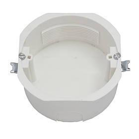 Коробка монтажная Bylectrica для полых стен 86 х 76 х 42 мм (02-58-22)