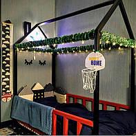 Кроватка докик Dream+