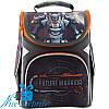 Ортопедический рюкзак для младших классов Gopack GO19-5001S-9 (1-4 класс)