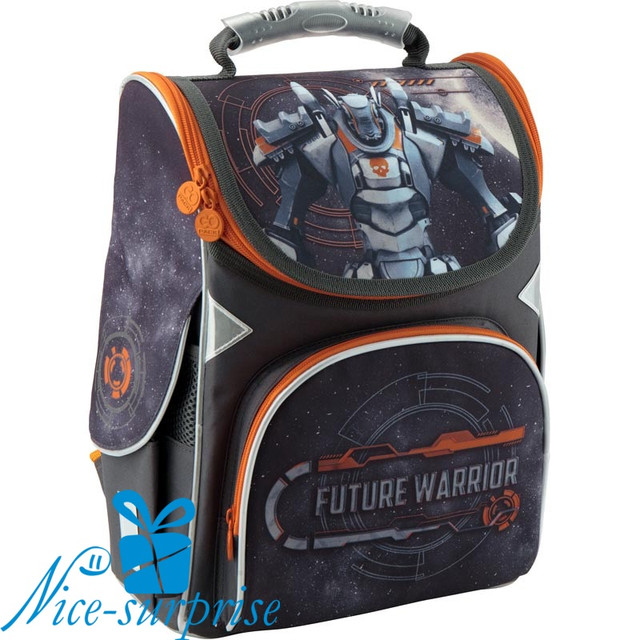 купить ортопедический рюкзак для младших классов в Харькове