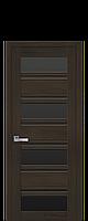 Межкомнатная дверь Венеция С2