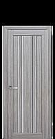 Межкомнатная дверь Верона С1