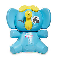Игрушка для ванной Поющий слоненок Tomy (T72815C), фото 1