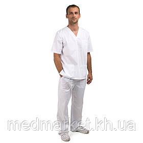 Мужские костюмы от Медмаркета