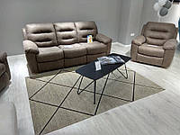 Ковер Best Carpet Milano Space 01 160х230