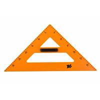 """Треугольник """"YES"""" для доски равнобедренный 370278"""