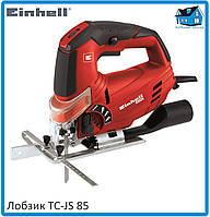 Лобзик Einhell TC-JS 85