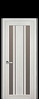 Межкомнатная дверь Верона С2