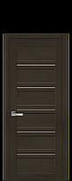 Межкомнатная дверь Виченца С1