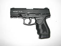 Стартовый пистолет Retay PT24