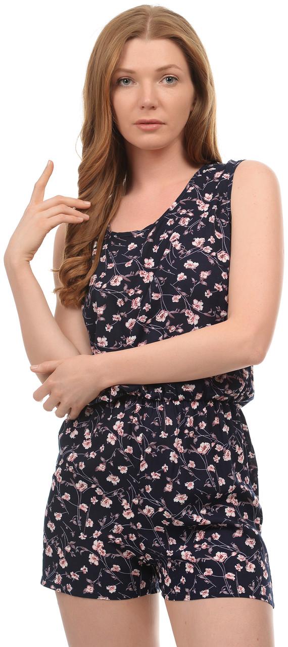 Комбінезон 0210 Barwa garments