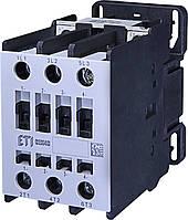 Контактор CEM 40.00 230V AC ETI