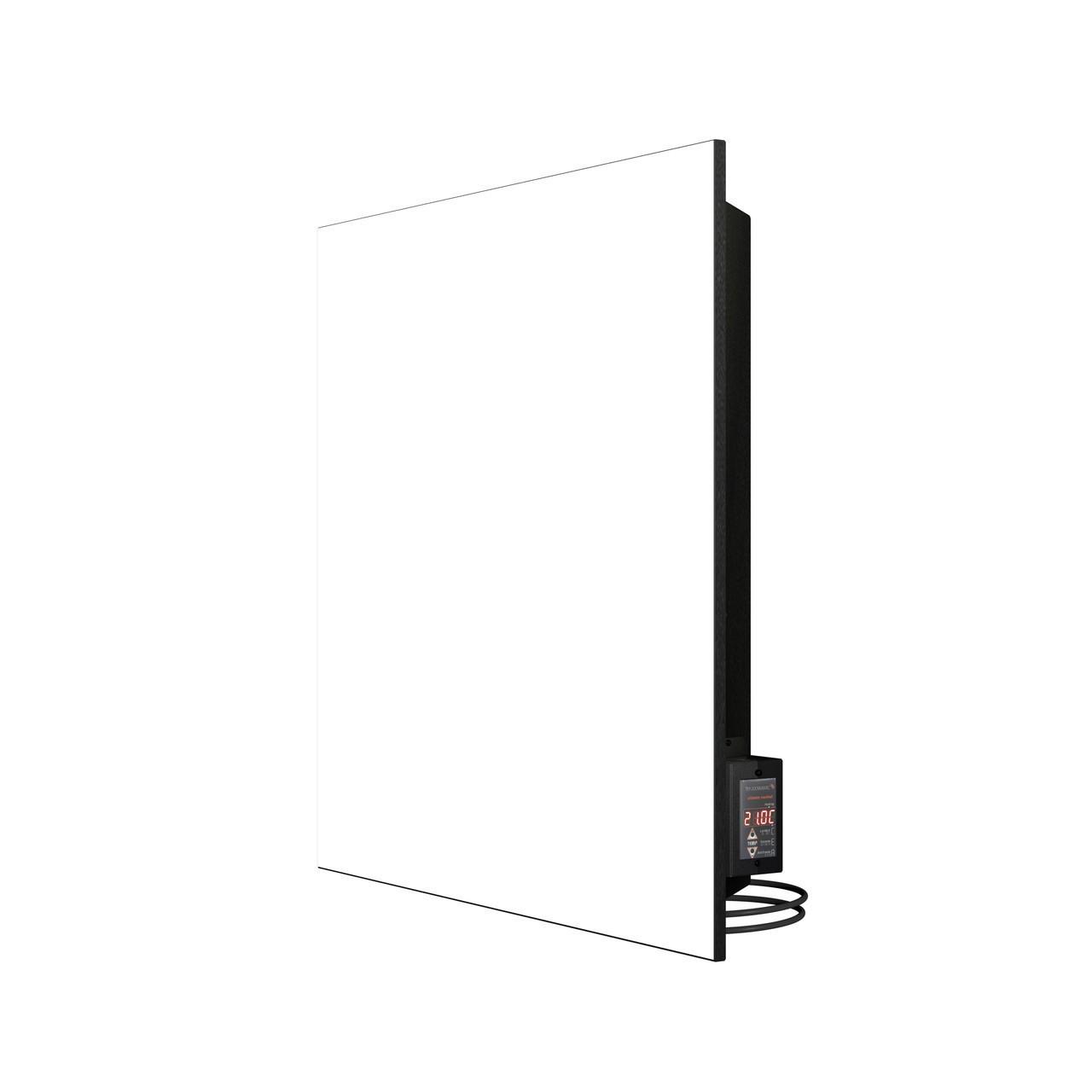 Керамический инфракрасный конвекционный обогреватель TC500C 500Вт (Белый)