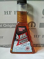 KLEEN-FLO 705 Добавка в масло для улучшения свойств, Kleen-Flo Oil treatment , 450ml