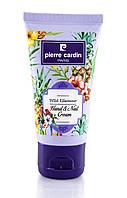 Крем для рук Pierre Cardin Wild Glamour 50 мл