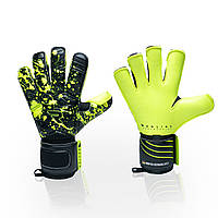 Вратарские перчатки RedLine Splash Black