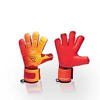 Вратарские перчатки RedLine Flame