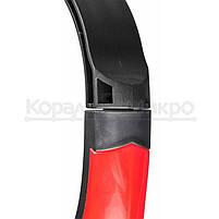 Наушники Oklick HS-M150 с микрофоном, чёрный, фото 6
