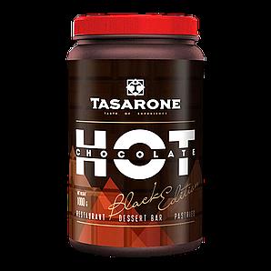 Шоколад Tasarone (Темний), 1кг БАНКА
