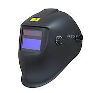 Сварочная маска ESAB A20™
