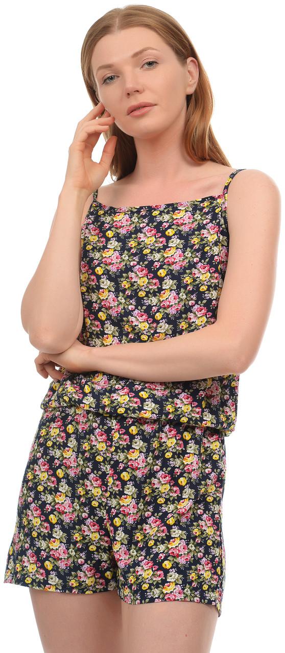 Комбінезон 0211 Barwa garments