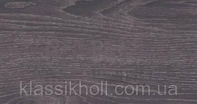 Ламинат KRONO SWISS Дуб Токио 8012, фото 2