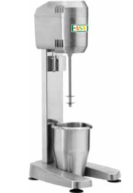 Миксер молочный Fimar Easy Line DMB