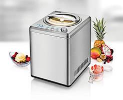 Оборудование для мороженого и йогуртов Unold 48880