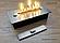 Топливный блок биокамина GlossFire Алаид Style A, фото 2