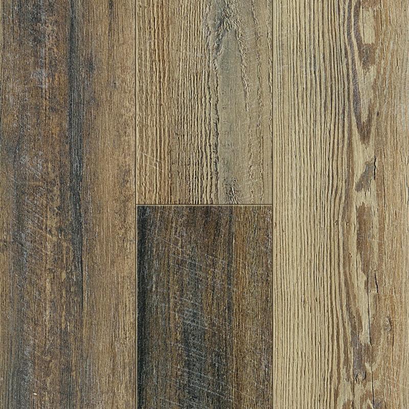 Ламинат Древесный Микс Манхеттен 8 мм, Balterio Urban Wood