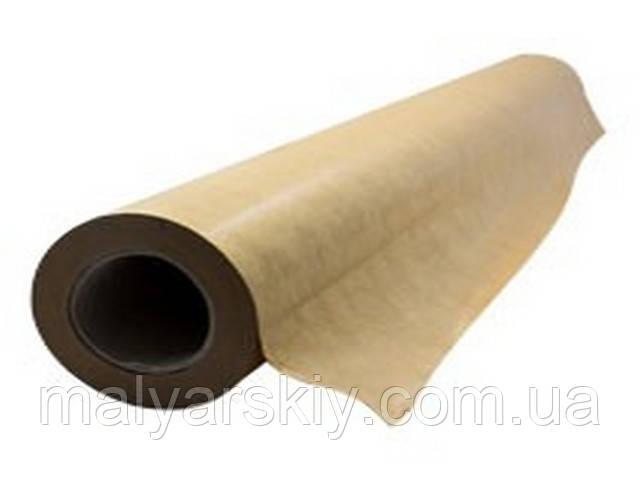 Папір для оклеювання пл. 50г/м 60см*50м Solid