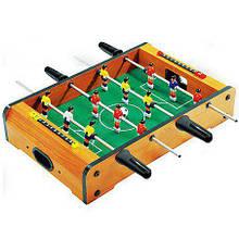 Настольный футбол Bambi HG 235AN (intHG 235AN)