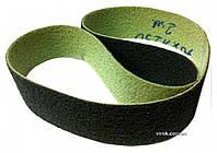 Шлифовальная лента из нетканого материала 70 x 1250 мм для GS02-00