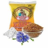 №86 Каша пшенична з хітозаном