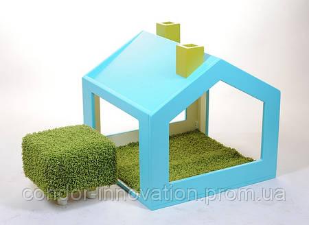 Комплект «Будиночок»