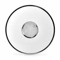 Светодиодный светильник Feron AL5100 60W EOS, фото 1
