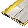 210x130CM На открытом воздухе Кемпинг Изолированный спальный Сумка Аварийный коврик - 1TopShop, фото 2